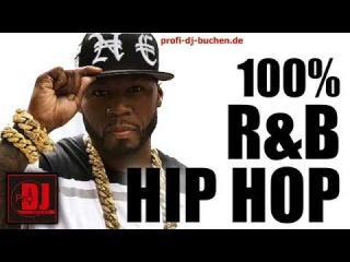 100% RnB Hip Hop Music  | Best Hot Rap Urban Party Dancehall Mix | Black 2017 2018 | DJ SkyWalker