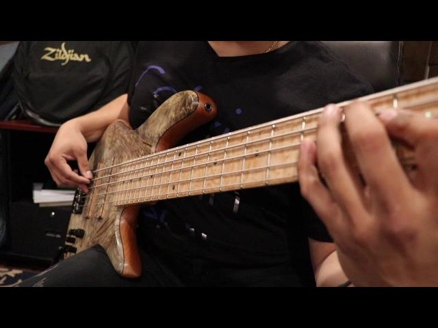 De Periodico Un Gallito Legado 7 Bass