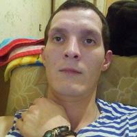 Александр Юрмов
