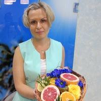 АленаСамова