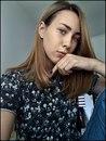 Личный фотоальбом Ани Смирновой
