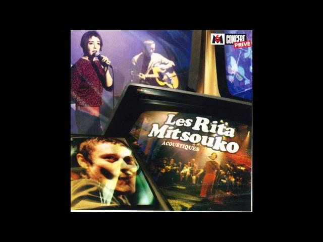 Les Rita Mitsouko Marcia Baila
