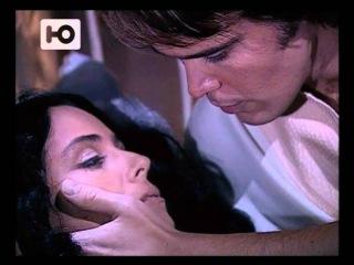 «Клон» - 21 серия -Первая брачная ночь Жади и Саида