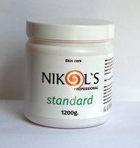 Сахарная паста Nikols Professional 1200 гр