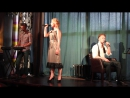 Maria Mena - Habits(Cover Любовь Харченко feat. Евгений Чернявцев)