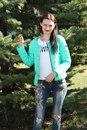 Личный фотоальбом Екатерины Ходяковой