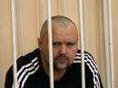Бесталанный человек бесталанен во всем Россия Новости