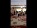 Нұржігіт №15 Балбөбек балабақшасы