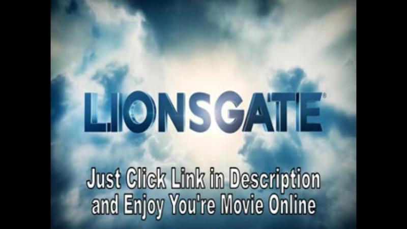 Kaalo 2010 Full Movie