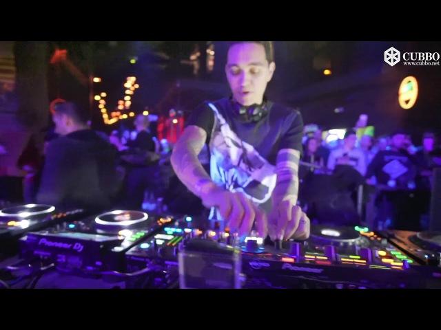 DJ Lukas @ Apokaliptika, Florida135 Fraga(ES) 02122017 VIDEOSET