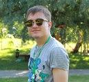 Личный фотоальбом Ивана Тарасова
