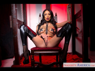 #pron anissa kate  [2015 г., bubble butt,cum in mouth,euro,french,hand job,pov,shaved,virtual reality,vr porn, ultrahd]