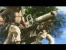 МД ИГЛУ 2: Притяжение к Фронту