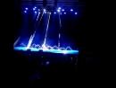 ЮДИ. Шоу тьмы и света