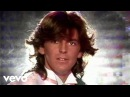 Modern Talking - Youre My Heart, Youre My Soul Official Music Video