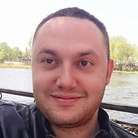 ГеоргийБуркатовский