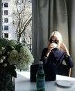 Личный фотоальбом Вероники Сухих