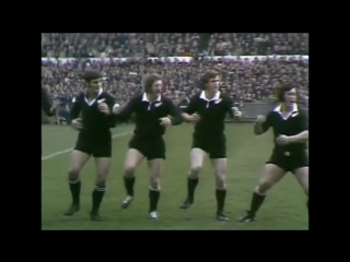 Прогресс. rugby. регби.