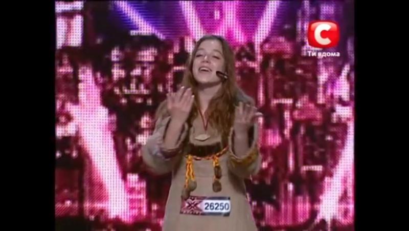 Азиза Ибрагимова - Любовь настанет