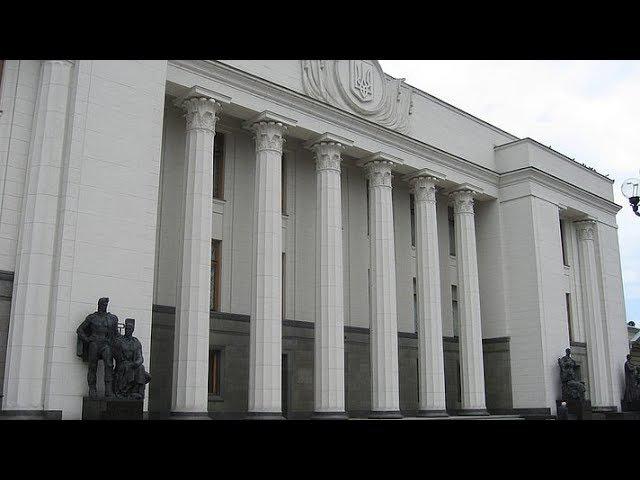Пресс конференция на тему Судьба коалиции что уготовил новый политический сезон