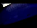 Ztva 02 video