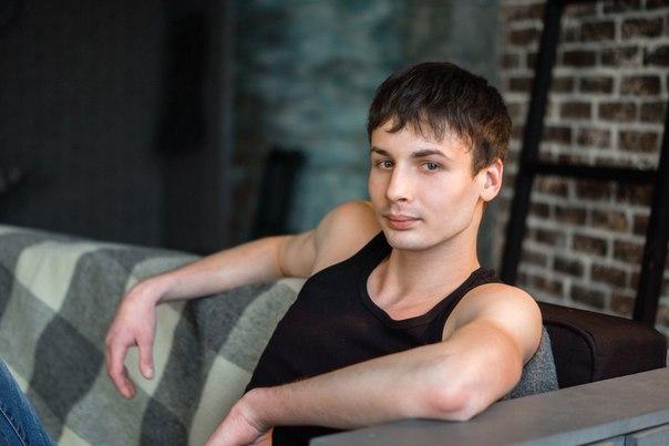 Фото №456240286 со страницы Максима Дуды