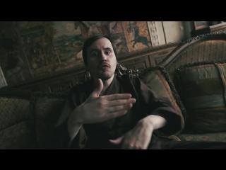 Dirty monk - возвращение коронованного (дисс на мопса) [http://vk.com/rap_style_ru]