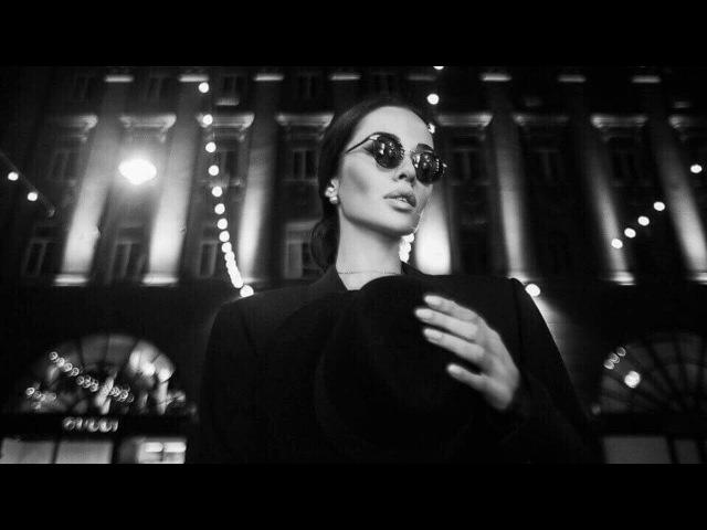 Modjo Lady AceBlack 2017 Edit