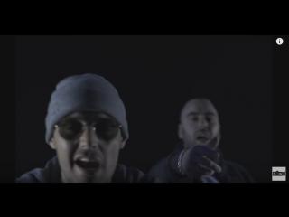 GUSLI   Гуф и Слим  (Guf  Slim) - Фокусы (Премьера, 2017)