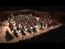 Gustav Mahler Symphonie n°9 Orchestre philharmonique de Radio France Hartmut Haenchen