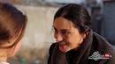 Մոր խոստումը Սերիա 26 Անոնս Mother's promise Mor Khostumy