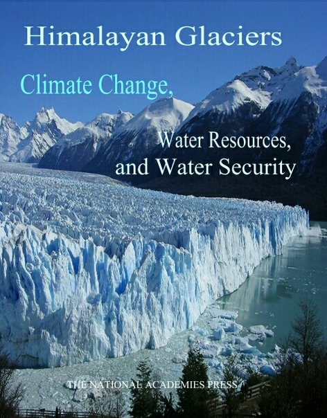 Himalayan-Glaciers-Climate-Change-Water-Resources-and-Water-Security