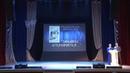 Открытие театрального фестиваля Занавес открывается