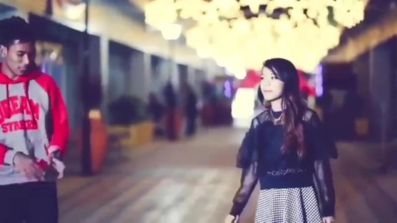 Min Nae Nhar Nae Atu ( Oasix Nadi ) Official MTV.mp4