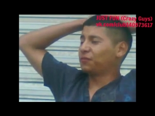 drunk boy pissing MEXICO член хуй ссыт penis cock pee piss public