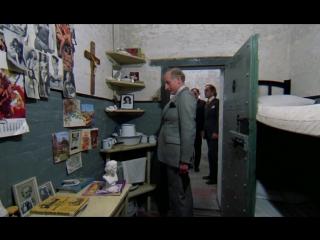 Заводной апельсин / A Clockwork Orange (1971)