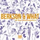 Обложка Onika - Dan Berkson, James What, Berkson & What feat. Monica Soldan