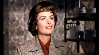 L'ultima volta che vidi Parigi.(1954) Elizabeth Taylor-Van Johnson-Donna Reed _ Film Completo Ita