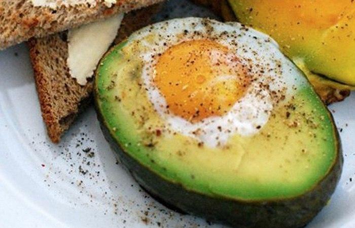 10 фактов об авокадо, которые убедят, что это действительно суперфрукт, изображение №5