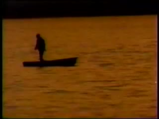 Weather Channel Promo 1994