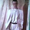 Evgeny Monarkhov