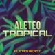 Aleteo Beatz - Poker