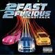 Ludacris - Act A Fool (2 Fast 2 Furious:Tokyo Drift)