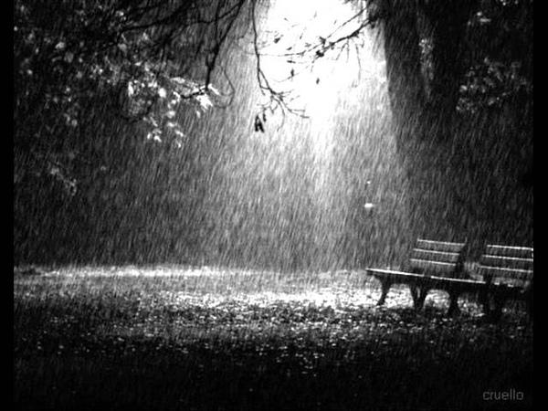 ანსამბლი მეტეხი წვიმა მოდის Metexi wvima modis