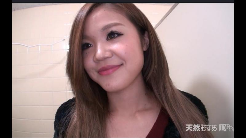 JAV Heydouga japan girl Nana, young asian, японка студентка азиатка porn порно sex