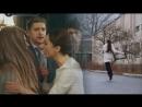❖ Мы от любви, не в силах отказаться..| Юлия Майборода Антонина Камиссарова|