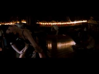 Ewan McGregor, Jose Feliciano And Jacek Koman - El Tango De Roxanne (OST Moulin Rouge 2001)
