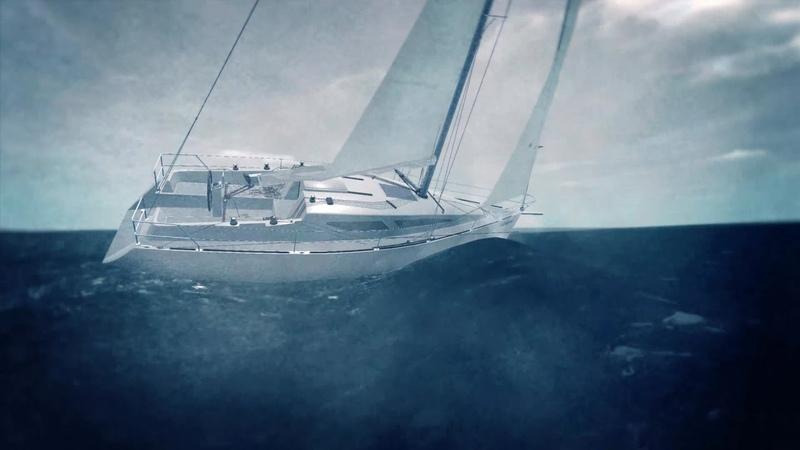 Sailaway The Sailing Simulator Trailer