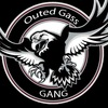 [OGG]Outed Gass Gang