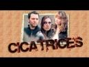 Pelicula Cristiana 2005 / Cicatrices - Español Latino (DGFNI)